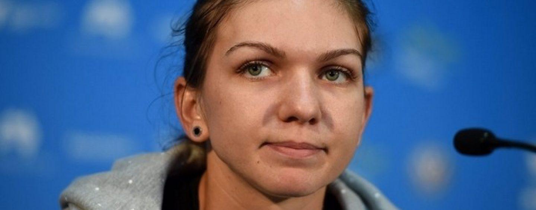 Războiul orgoliilor din sportul românesc: Credeam că eu voi purta drapelul la Rio