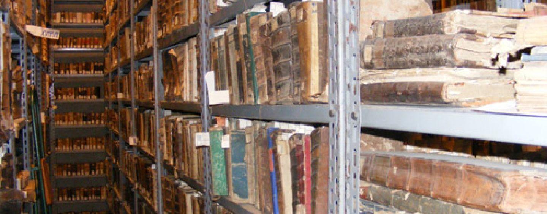 O istorie a Bibliotecilor din municipiul Satu Mare