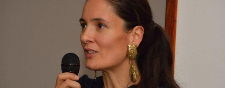 Soluția româno-franțuzoaicei Clotilde Armand: deportarea tuturor musulmanilor radicali