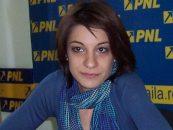Atac dur din interiorul PNL. Deputatul Diana Tușa:  Nu mă mai regăsesc în acest partid