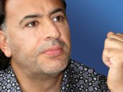 Muhammad Murad (FPTR): Nu ne mai controlați la pătrunjel și la ceapă