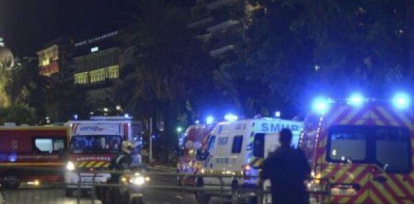 Teroristul de la Nisa: cetățean de origine tunisiană, tatăl a 3 copii