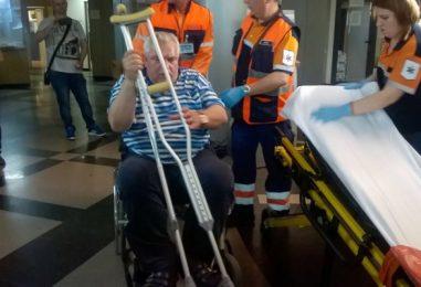 DNA: Nicușor Constantinescu a distrus Centrul Militar Zonal, un atentat la siguranța națională