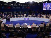 Ce am castigat la Summitul NATO de la Varsovia. Suntem mai protejati sau mai expusi?
