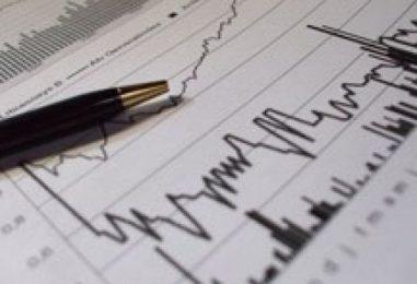 Bursa a închis în creştere şedinţa de miercuri; tranzacţiile au depăşit 53,5 milioane lei