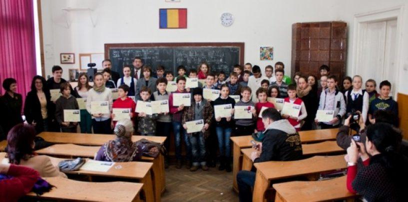 Consecințele dezastruoase ale retrocedărilor din Ardeal. Un colegiu național din Târgu Mureș, pe cale să fie desființat
