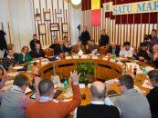 Taxele locale vor rămâne neschimbate în municipiul Satu Mare