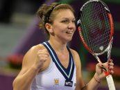 Simona Halep, în finala de la Australian Open!
