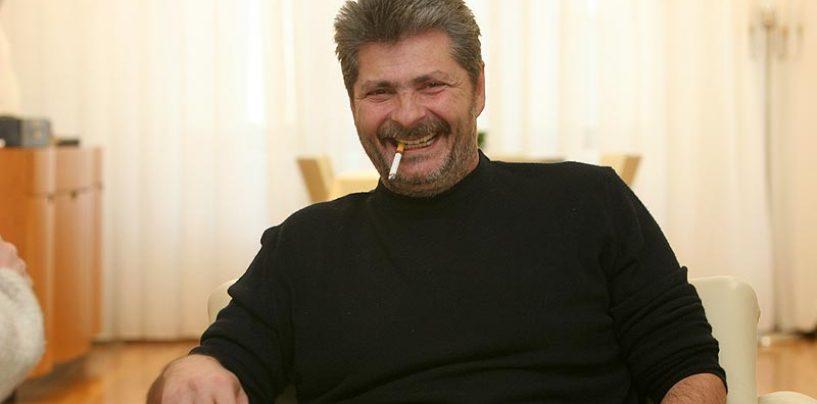 Nu SOV i-a dat în gât pe Olteanu și Tăriceanu. Denunțătorul: fiul unui fost șef de la Realitatea Media