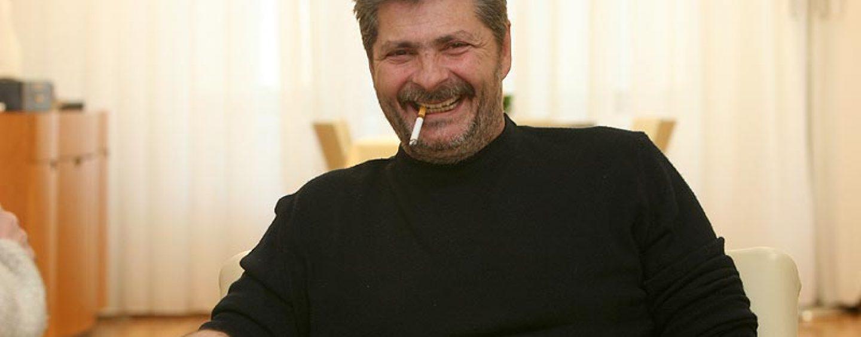 Cum au devalizat Petromservice Sorin Ovidiu Luca și acoliții lui. Prejudiciu este de 83 de milioane de euro