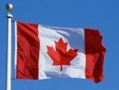 Canada se pregateste sa ridice vizele pentru Romania