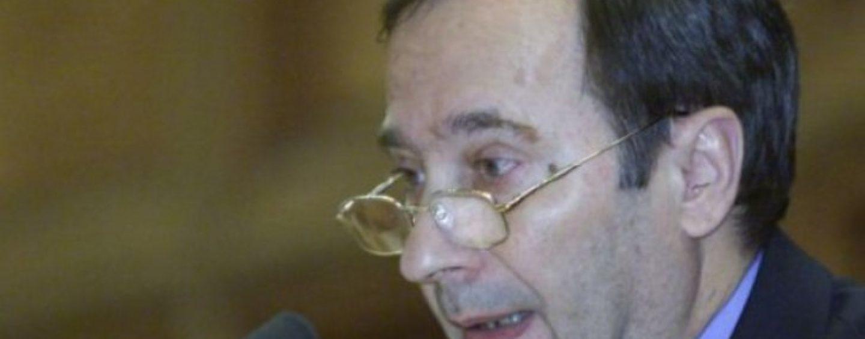 Valer Doneanu, noul presedinte al Curtii Constitutionale. Livia Stanciu pierde competitia