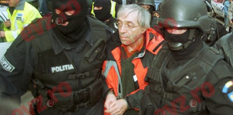 Gregorian Bivolaru  cere să fie liber. Cică a fost judecat și condamnat în lipsă