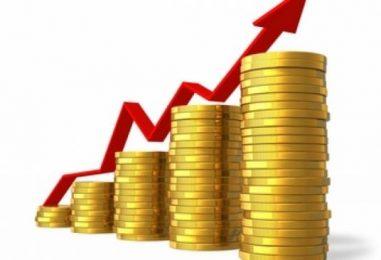 Economia României a crescut cu 1,8% în trimestrul II din 2021