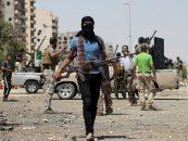 """Au fost găsiți """"traficanții de arme"""" din reportajul Sky News. Totul a fost aranjat"""