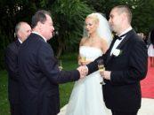 Care sunt legăturile dintre denunțătorul lui Bogdan Olteanu și Vasile Blaga