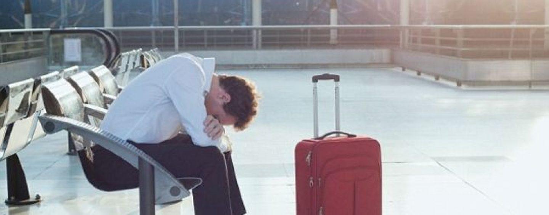 Țeapa Genius Travel: 100 de turiști, lăsați cu ochii în soare, daune de 100 000 euro