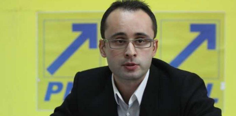 Sondaj PNL: miniștrii tehnocrați, departe de intenția de vot a românilor. PSD, tot pe primul loc