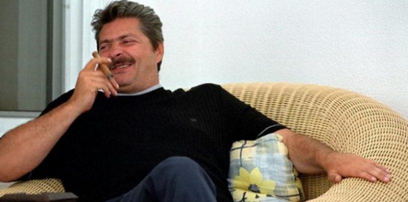 SOV recunoaște: I-am dat un milion de euro lui Călin Popescu Tăriceanu