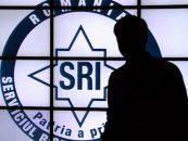 SRI vrea să știe tot, despre oricine. Nimeni nu scapă! Și asta, cu fonduri europene