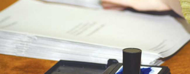 Guvernul a decis: alegerile parlamentare, pe 11 decembrie. PSD hulește, PNL exultă