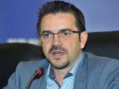Bogdan Diaconu(PRU):Îl așteptăm pe Ponta în partid. A fost cel mai bun premier de la I.C Brătianu încoace