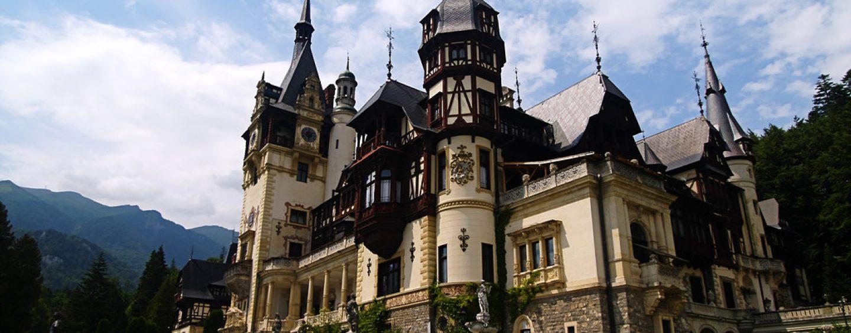 Trupul neînsuflețit al reginei Ana va ajunge în țară pe 9 august. Va fi depus la Castelul Peleș