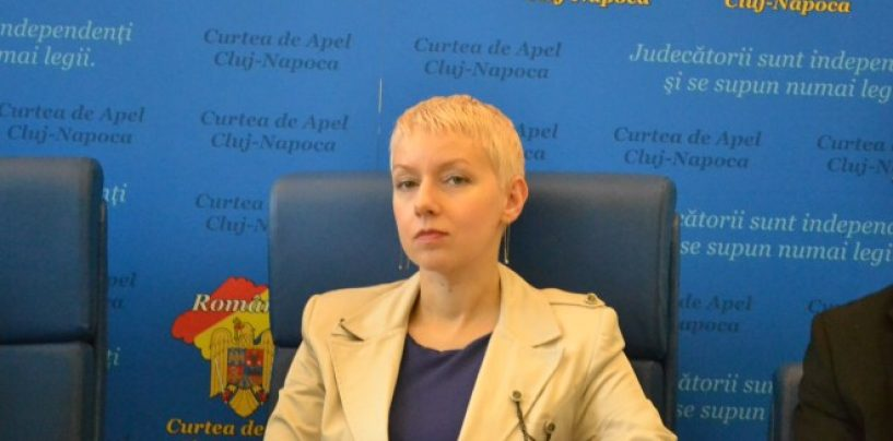 Care sunt cauzele care au determinat o scădere dramatică a încrederii în justiția românească
