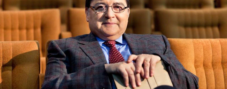 Ambasadorul României în Germania: Mercedes, din nou interesată de țara noastră