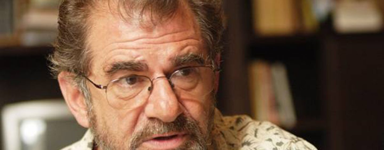 Derapajele artiștilor. Actorul Florin Zamfirescu, purtător de cuvânt al PRM