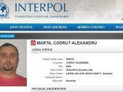 Fostul șef de cabinet al lui Sorin Blejnar a dat statul român în judecată. Cică este urmărit internațional!