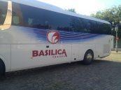 BOR, una dintre cele mai mari agenții de turism din România. Profit: 1,5 milioane de euro