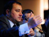 Gruparea Ponta din PSD se reorganizează în Partidului România Unită. Mirel Palada, director de comunicare