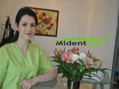 Mident Style: 10 cauze  ce pot determina sensibilitate  dentară