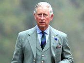 Prințul Charles ar putea veni la înmormântarea reginei Ana