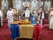 Zi de doliu național. Astăzi va fi înmormântată regina Ana, la Catedrala Regală de la Curtea de Argeș
