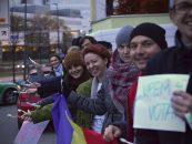 Reacția diasporei: Este o mare jignire adusă românilor din străinătate