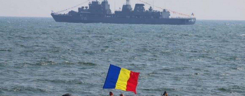 De Ziua Marinei! Cum a fost vândută flota românească, chiar și la preț de un dolar/per navă