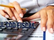 Modificarea controversată a Codului Fiscal