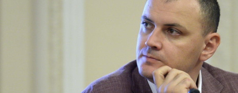 "Sebastian Ghita, scos de sub control judiciar in dosarul ""Tony Blair"""