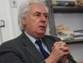 Lucian Boia le dă dreptate americanilor: Moldova nu este România, are o istorie specifică