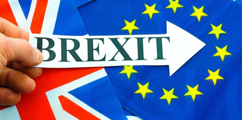 Parlamentarii britanici ar putea sa blocheze ieșirea completă din UE a Marii Britanii