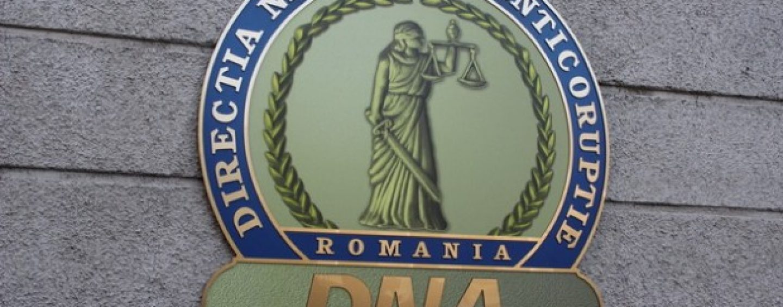 Cum încurcă dosarele procurorii DNA. Nimic nu este întâmplător!