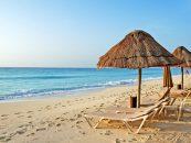 Vacanțele românilor, o loterie. Nimeni cu controlează situația financiară a agențiilor de turism
