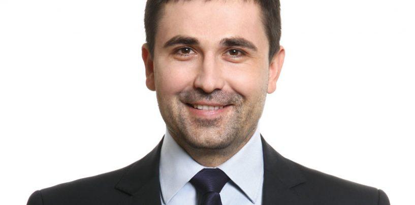 Finul Elenei Udrea cercetat penal de procurorii DNA