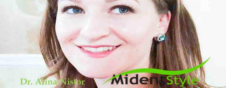 """Mident Style:"""" Este tratamentul stomatologic  sigur în sarcină?"""""""