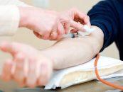 Testul de sânge disponibil și în România care detectează cancerul în stadiu incipient