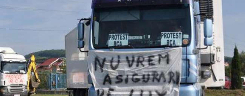 Un mesaj important pentru români: prețul RCA a fost înghețat pentru 6 luni