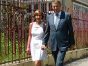 Cum și-a apărat Iohannis casa din Bălcescu 29, din fotoliul de primar. Biblioteca transformată în WC