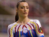 Catalina Ponor a refuzat oferta PSD Constanta de a candida la parlamentare